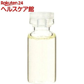 エッセンシャルオイル マジョラム(3ml)【生活の木 エッセンシャルオイル】