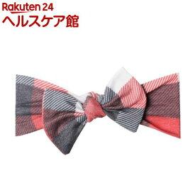 コッパ—パール headband ヘアバンド ジャック(1個)【コッパーパール(Copper Pearl)】