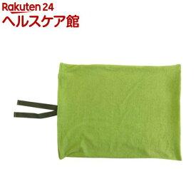 サンヘルパー ウォッシャブルパッド 枕型4・5用 パイルカバー(1コ入)【サンヘルパー】