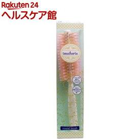 トゥシェリ ロールブラシ KQ2352(1コ入)