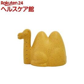 アピュイ ライスメジャー ラクダ オレンジ(1コ入)【アピュイ(APYUI)】