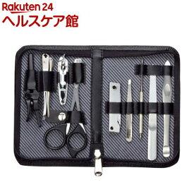匠の技 グルーミングキットLA G-3108(1セット)【匠の技】