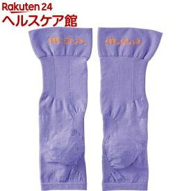 勝野式 夜用 ひざサポーター M〜L(1枚入)【勝野式】