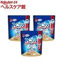 フィニッシュ パワー キューブ M タブレット 食器洗い機専用洗剤(60コ入*3コセット)...