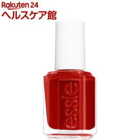 エッシー(essie) ネイルポリッシュ 729 リミテッド アディクション(13.5ml)【essie(エッシー)】