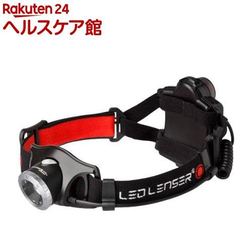 レッドレンザー H7R.2 7298(1コ入)【レッドレンザー】【送料無料】