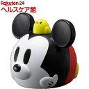 ディズニー はじめて英語 ミッキーマウス いっしょにおいでよ!(1コ入)