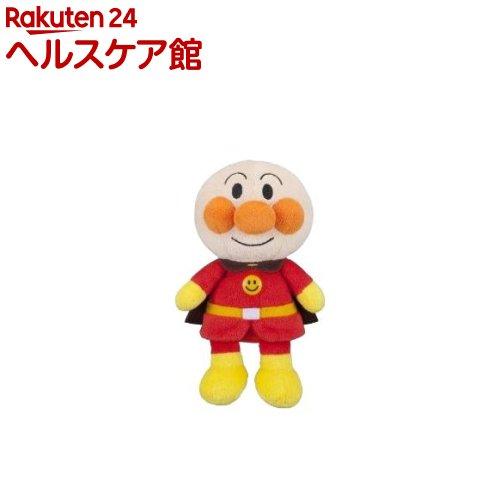 プリちぃ★ビーンズ S プラス アンパンマン(1コ入)【プリちぃ★ビーンズ】