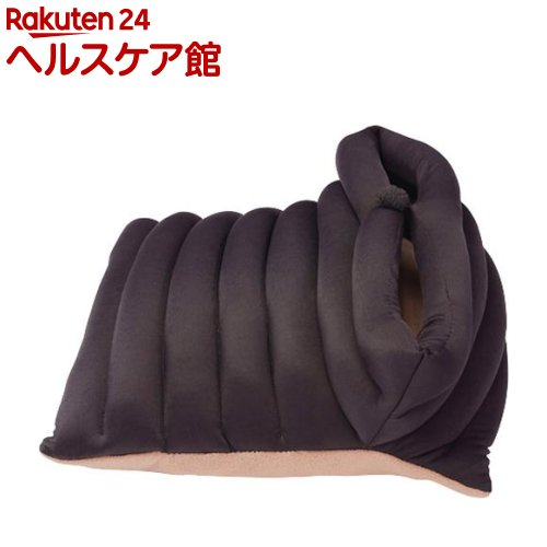 FOOT HOT HYPER (フットホットハイパー) ベージュ(1コ入)【アルファックス】【送料無料】