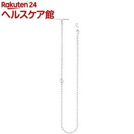 ペティオ マンテル犬鎖 2.5mm(1本入)【ペティオ(Petio)】