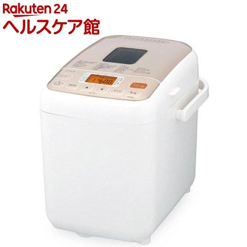 【おまけ付き】シロカ ホームベーカリー SHB-712(1台)【シロカ(siroca)】【送料無料】