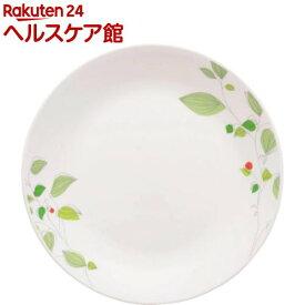 コレール グリーンブリーズ 大皿J110-GB(1枚入)【コレール】