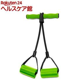 La.VIE ボートレ レギュラー 女性用(1個)【ラヴィ(La.VIE)】