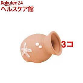 タコツボ ミニ(1コ入*3コセット)