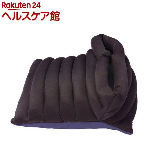 FOOT HOT HYPER (フットホットハイパー) ネイビー(1コ入)【アルファックス】【送料無料】