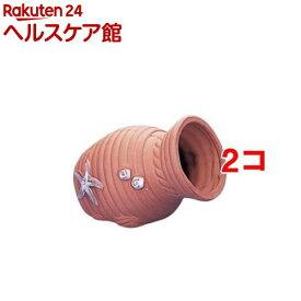タコツボ 小(1コ入*2コセット)