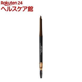レブロン カラーステイ ブロウペンシル 04 ダーク ブラウン(0.35g)【レブロン(REVLON)】
