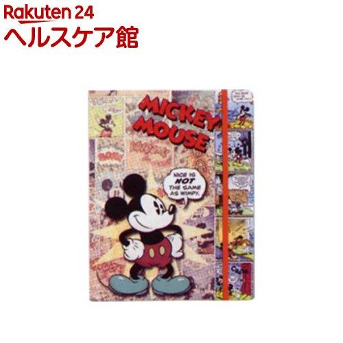 フジカラーアルバムRB64 ミッキーマウス(1コ入)