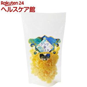 クラゲ夢パスタ 庄内とらふぐ+雪若丸入り(100g)