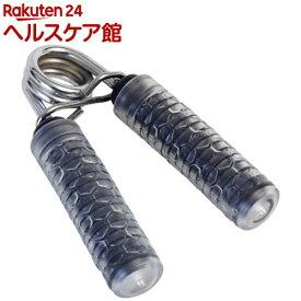 アルインコ ハンドグリップ 50kg WBN002(1個)【アルインコ(ALINCO)】