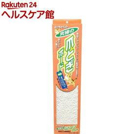 みっちゃんホンポ 爪とぎボード ホワイト(1コ入)【みっちゃんホンポ】