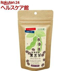 北海道産黒豆茶(2g*16袋入)