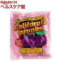 創健社 カリフォルニアプルーン(150g)