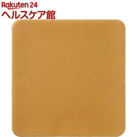 アルケア カラヤ・柑橘ペクチン系 ウエハー状皮膚保護剤 プロケアーウエハー 20号 200*195mm(5枚入)【アルケア】