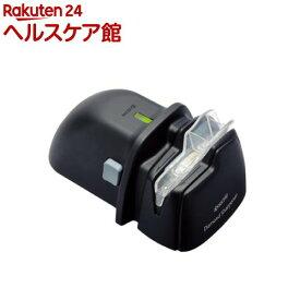 電動ダイヤモンドシャープナー DS-38(1コ入)【京セラ】