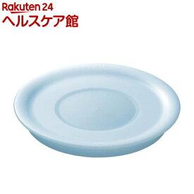 ティファール インジニオ・ネオ シールリッド 16cm L99324(1コ入)【ティファール(T-fal)】