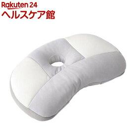 お医者さんの快適枕 ソフト(1コ入)