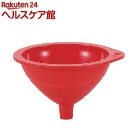 ヴィヴ(VIV) ロート 59982(1コ入)【ヴィヴ(ViV)】