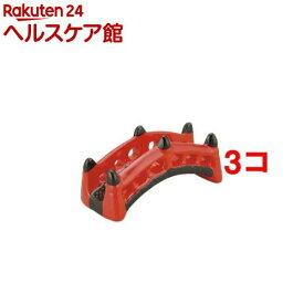 赤橋 ミニ(1コ入*3コセット)