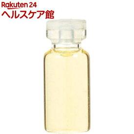 エッセンシャルオイル サンダルウッド(3ml)【生活の木 エッセンシャルオイル】
