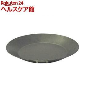 極 SONS COCOpan モーニング 21cm C105-001(1コ入)