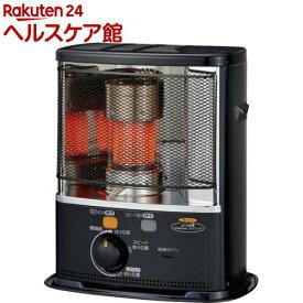 コロナ 石油ストーブ SX-E3719YHD(1台)【コロナ(CORONA )】