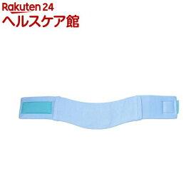 アルケア ポリネックソフト・P 頸椎固定用シーネ 18883 M(1コ入)【アルケア】