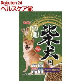 スマック 柴犬用(2.2kg)【more20】【スマック】[ドッグフード]