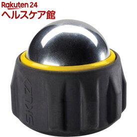 マッサージローラー コールドローラーボール(1コ入)【SKLZ(スキルズ)】