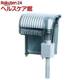テトラ オートワンタッチフィルター AT-50(1コ入)【Tetra(テトラ)】