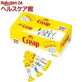 クリープ スティック(3g*100本入)【spts2】【クリープ】