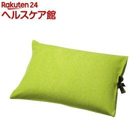 サンヘルパー ウォッシャブルパッド パイルカバー付 枕型4(1コ入)【サンヘルパー】