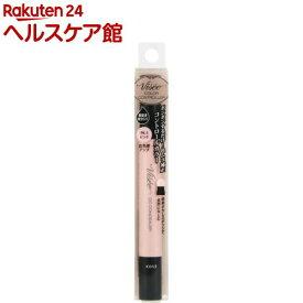 ヴィセ リシェ カラー コントローラー PK-1 ピンク(3.7g)【ヴィセ リシェ】