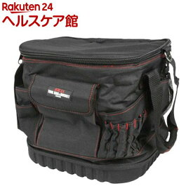SK11 ポップアップバッグPRO SPU-SQ31DX スクエア(1コ入)【SK11】