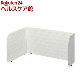 GAONA キッチン用レンジガード GA-PF015(1コ入)【GAONA】