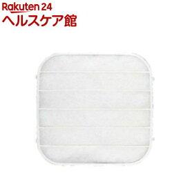 SANYO 換気扇交換用フィルター EKP-F200(4枚入)【SANYO(三洋電機)】