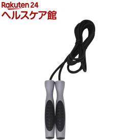 アルインコ ジャンプロープ ベアリング付き WBN009(1本)【spts9】【アルインコ(ALINCO)】