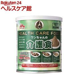 森乳サンワールド ワンラック ワンちゃんの介護食 粉末(350g)【ワンラック(ONELAC)】[ドッグフード]