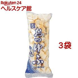 ムソー おつゆふ(30g*3コセット)