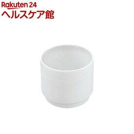 ファーロ サーモカップ 7061(1コ入)